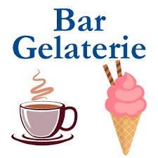 Bar Gelaterie-Pasticcerie Cocktail
