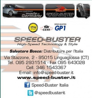 speed-buster